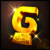 P4G Trophy Golden.png