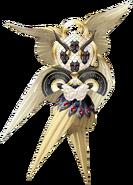 Seraph (Dx2 Art)