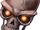 Chatterskull