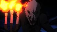 Bifrons Devil Survivor 2 The Animation