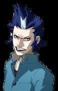 Eikichi Angry EP