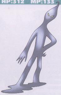 Persona (Demon)