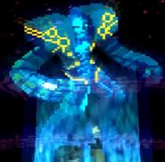 Reverse Prometheus