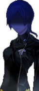 Shadow-Makoto(Devil-Survivor-2)
