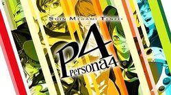 Studio_Backlot_Shin_Megami_Tensei_Persona_4_OST