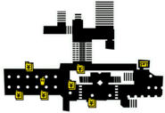 P5 Map Shibuya4