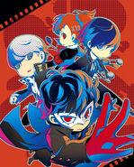 Persona-Q2-Famitsu-Clean-Cover