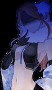 Shadow-Hinako(Devil-Survivor-2)