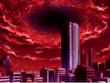 Demon World Tokyo.png