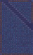 Fusion Chart