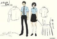 P5-KoseiSummerUniform-concept