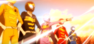 Feather Groupshot2.png