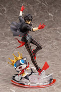 P5D-Hero-and-Morgana-Figure