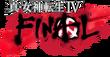 SMT4F logo japan.png