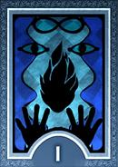 Magician-0