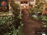 Kasumidai