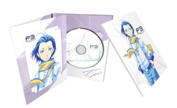 P3TM3ThemeSongCDSet.png