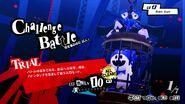 P5R-challenge-battle1