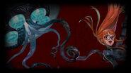 P5S Steam Wallpaper7