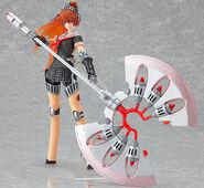 Persona-4-Figma-Labrys-Famitsu