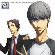 P4A-DramaCD-2