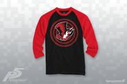 Product P5 take your heart shirt main 1024x1024