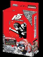 Weiss-Schwarz-Persona-5-Trial-Deck