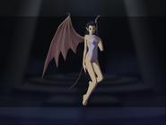 Lilim model