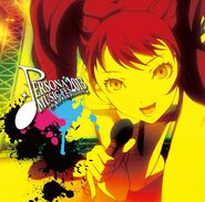 Persona-Music-FES-2013-CD