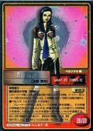 SMT-TCG-Maya-Amano5