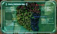 Three Factions Territory SMTIVA