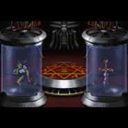 Smt-if-hazama add 5