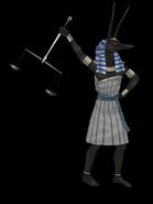 Anubis Imagine