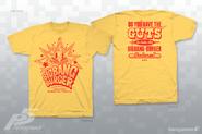 Product P5 BigBangBurger shirt main 1024x1024
