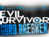 Devil Survivor 2 Record Breaker
