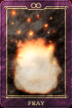 Frei card IS.png
