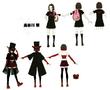 Akane Hasegawa Concept Art.png