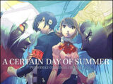 A Certain Day of Summer