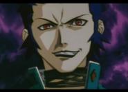 Eikichi aime img