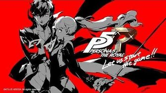 I_Believe_-_Persona_5_The_Royal_OST-0