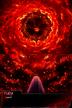 Super Demon Vortex.png