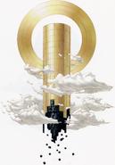 Babel (Cylinder of God)