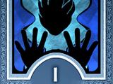 Arcana do Mágico (Magician Arcana)