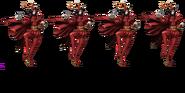 Mephisto Sprite SMTIVF