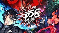 Daredevil_Persona_5_Scramble_The_Phantom_Strikers_OST
