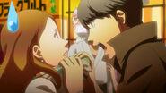 Persona 4 anime Ai 2