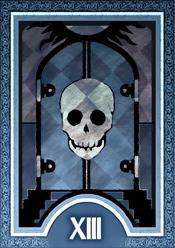Death-0.png