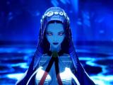 Sophia (Shin Megami Tensei V)