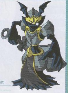 Shadow (demon)