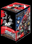 Weiss-Schwarz-Persona-5-Booster-Box